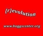 boggscenter_logo