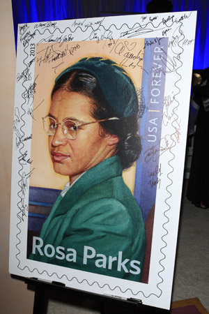 Rosa parks boggs center - Centre commercial rosa parks ...