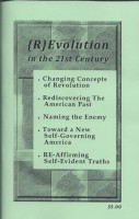 pamphlet_r_evolution2