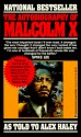 The-Autobiography-of-Malcolm-X-